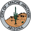 Apache junction seal