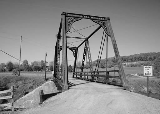 Wells-creek-bollman-bridge